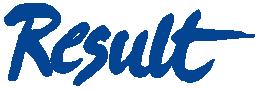 Result Logo